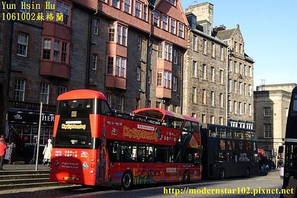 1061002蘇格蘭DSC00827 (640x427).jpg