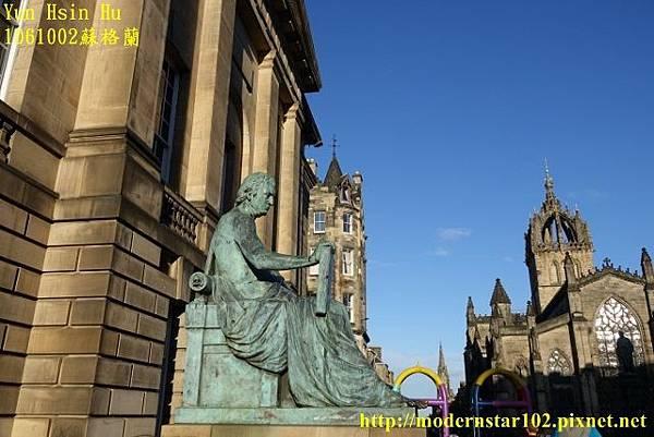 1061002蘇格蘭DSC00878 (640x427).jpg