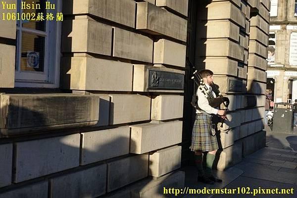 1061002蘇格蘭DSC00884 (640x427).jpg