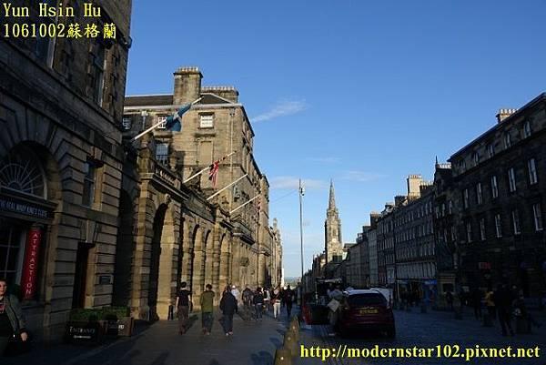 1061002蘇格蘭DSC00892 (640x427).jpg