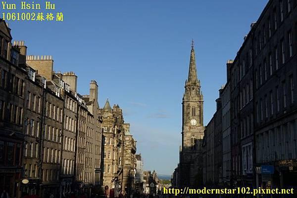 1061002蘇格蘭DSC00944 (640x427).jpg