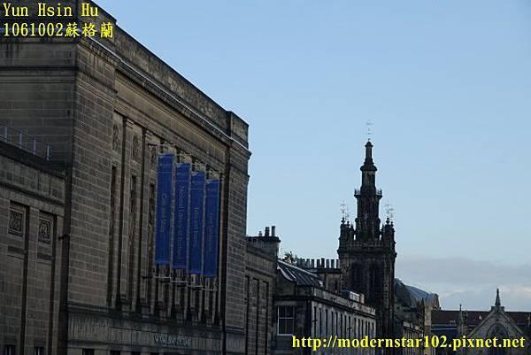 1061002蘇格蘭DSC00965 (640x427).jpg