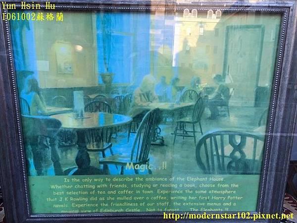 1061002蘇格蘭IMG_5518 (640x480).jpg
