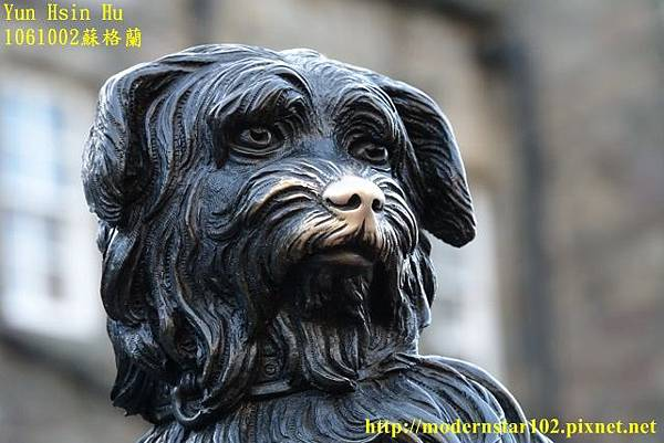 1061002蘇格蘭DSC01005 (640x427).jpg