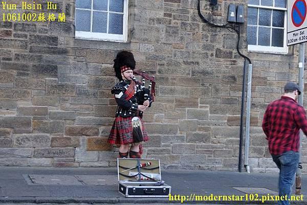 1061002蘇格蘭DSC00482 (640x427).jpg