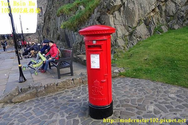 1061002蘇格蘭DSC00524 (640x427).jpg