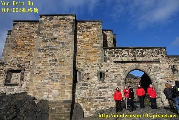 1061002蘇格蘭DSC00535 (640x427).jpg