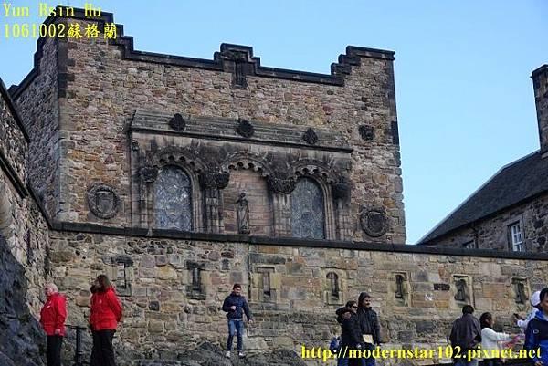 1061002蘇格蘭DSC00529 (640x427).jpg