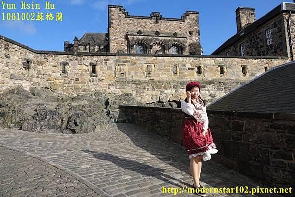 1061002蘇格蘭DSC00536 (640x427).jpg