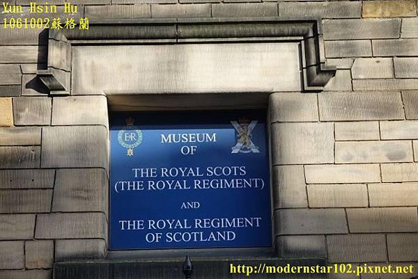 1061002蘇格蘭DSC00546 (640x427).jpg