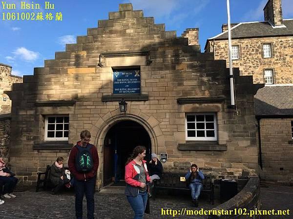 1061002蘇格蘭IMG_5273 (640x480).jpg