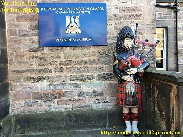 1061002蘇格蘭IMG_5275 (640x480).jpg