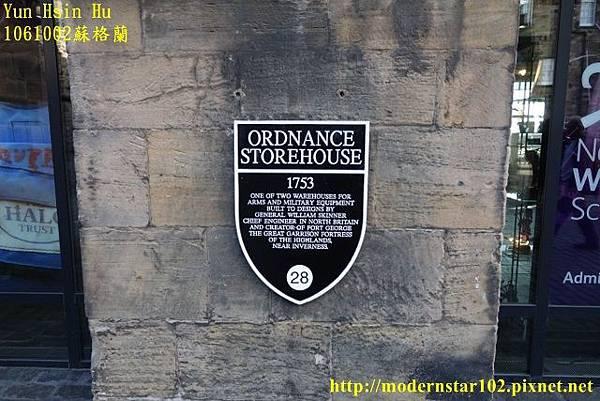 1061002蘇格蘭DSC00581 (640x427).jpg