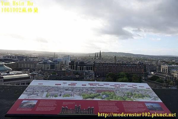 1061002蘇格蘭DSC00596 (640x427).jpg