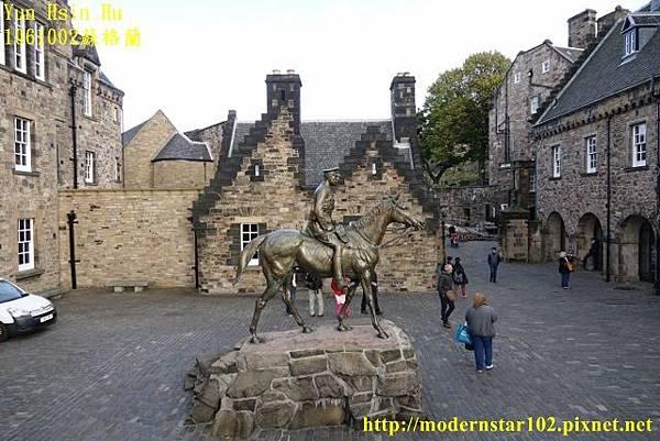 1061002蘇格蘭DSC00595 (640x427).jpg