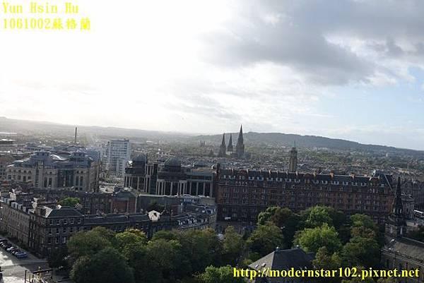 1061002蘇格蘭DSC00604 (640x427).jpg