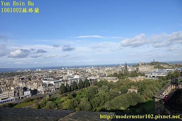 1061002蘇格蘭DSC00568 (640x427).jpg