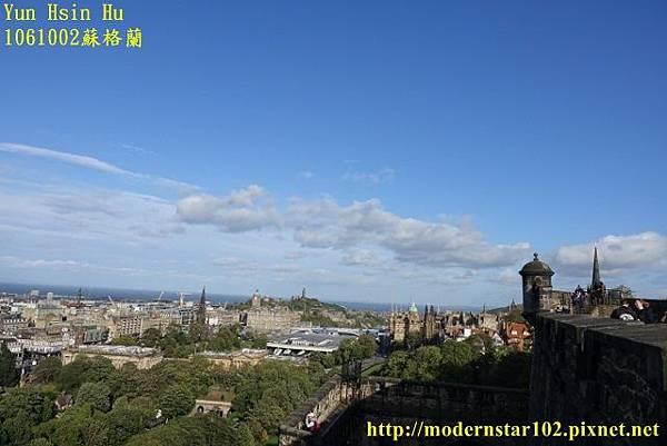 1061002蘇格蘭DSC00566 (640x427).jpg