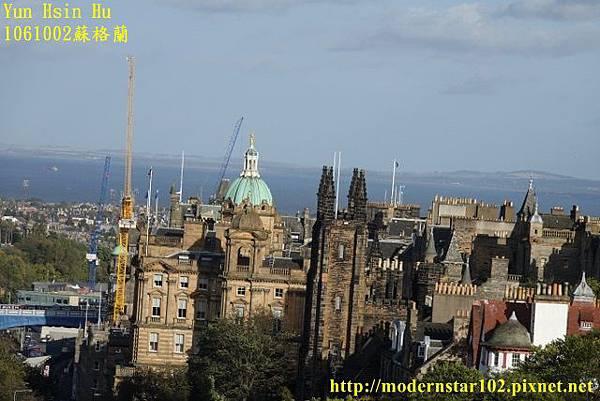 1061002蘇格蘭DSC00567 (640x427).jpg
