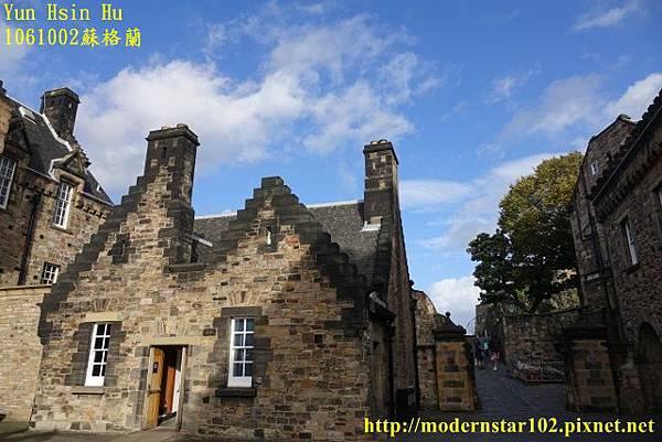 1061002蘇格蘭DSC00611 (640x427).jpg