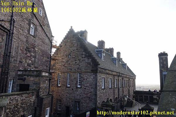 1061002蘇格蘭DSC00580 (640x427).jpg