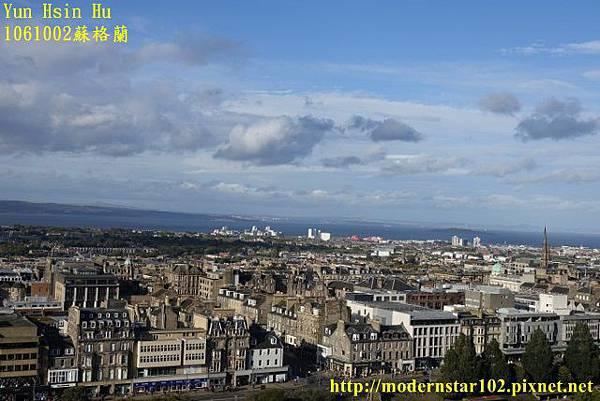 1061002蘇格蘭DSC00573 (640x427).jpg