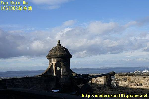 1061002蘇格蘭DSC00575 (640x427).jpg