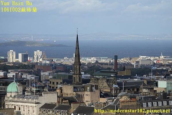 1061002蘇格蘭DSC00628 (640x427).jpg