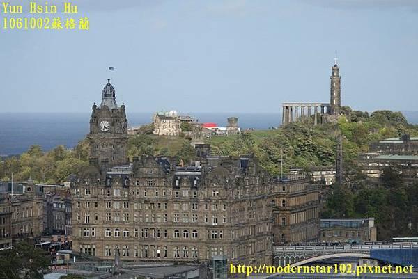 1061002蘇格蘭DSC00627 (640x427).jpg