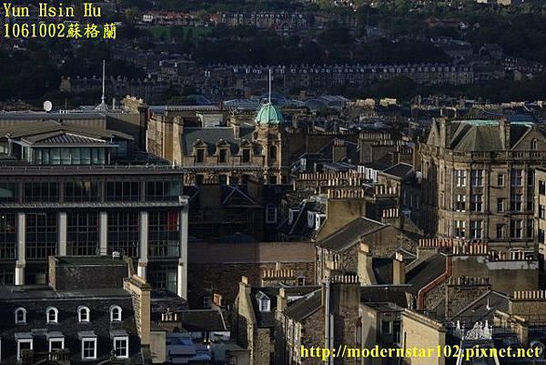 1061002蘇格蘭DSC00629 (640x427).jpg