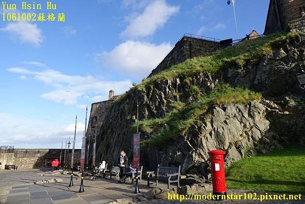 1061002蘇格蘭DSC00633 (640x427).jpg