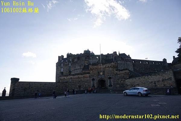 1061002蘇格蘭DSC00678 (640x427).jpg