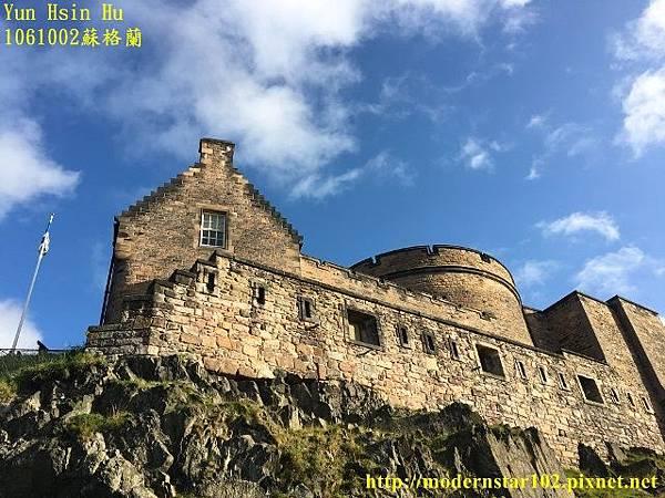 1061002蘇格蘭IMG_5482 (640x480).jpg