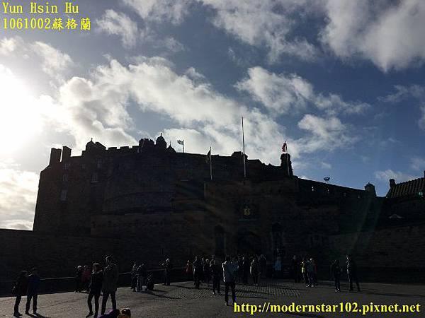 1061002蘇格蘭IMG_5062 (640x480).jpg