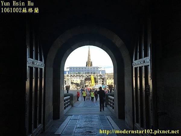 1061002蘇格蘭IMG_5495 (640x480).jpg