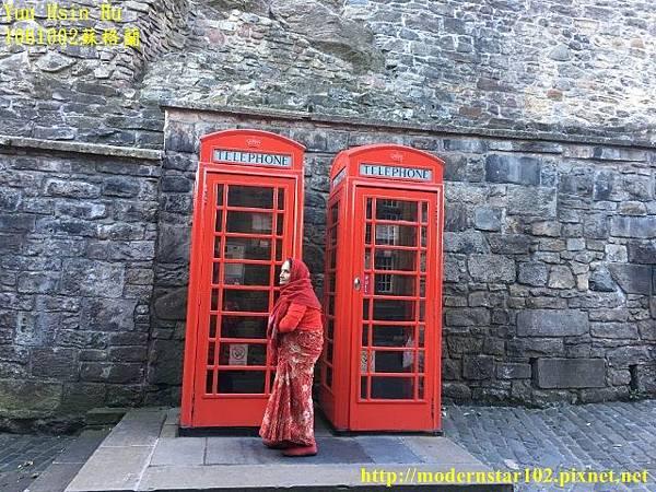 1061002蘇格蘭IMG_5487 (640x480).jpg