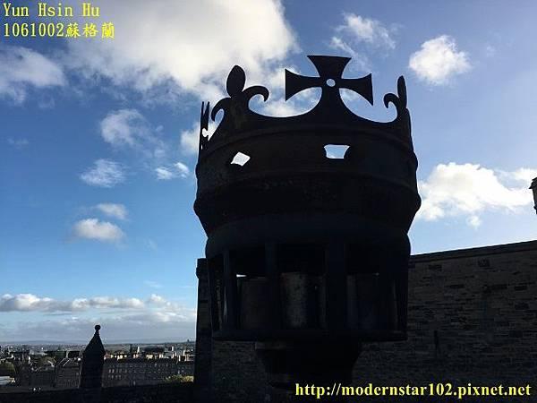 1061002蘇格蘭IMG_5509 (640x480).jpg