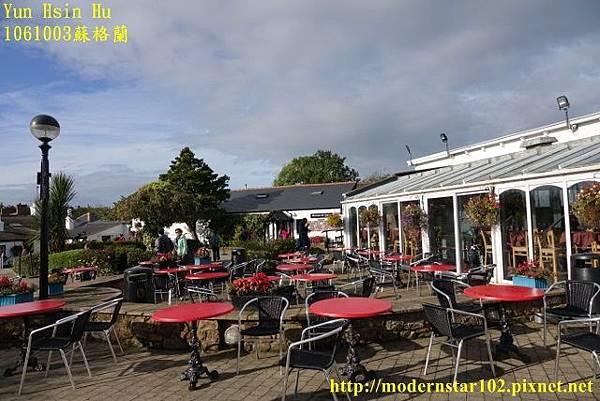 1061003蘇格蘭DSC01035 (640x427).jpg