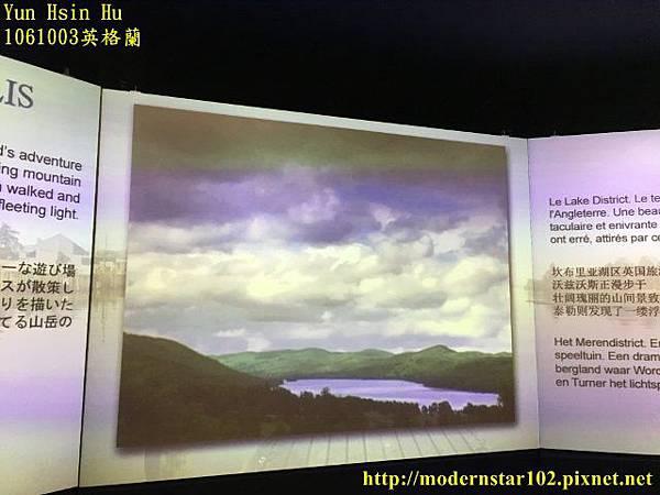 1061003英格蘭IMG_5753 (640x480).jpg