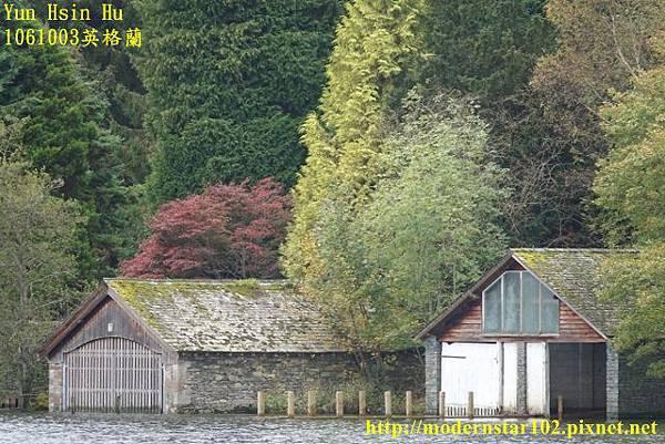 1061003英格蘭DSC01770 (640x427).jpg