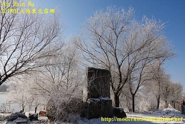 20170103-11雪鄉DSC09545 (640x427).jpg