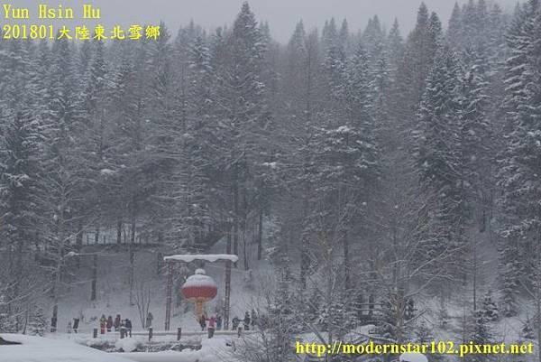 20170103-11雪鄉894A8515 (640x427).jpg