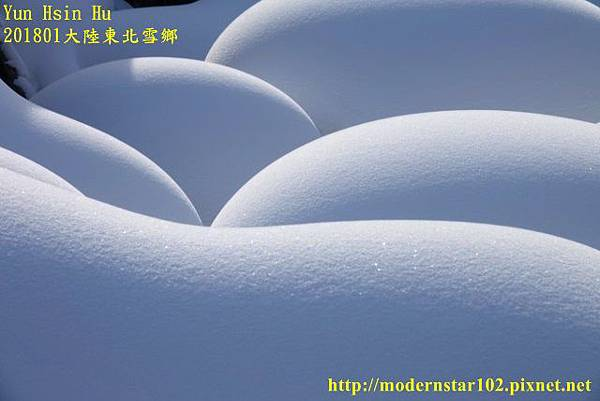 20170103-11雪鄉DSC00520 (640x427).jpg