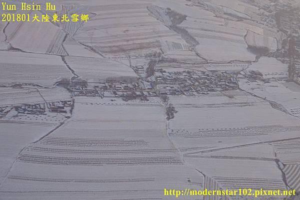 20170103-04霧淞島DSC08570 (640x427).jpg
