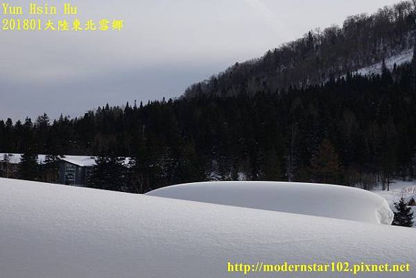 201801雪鄉2DSC00399 (640x427).jpg