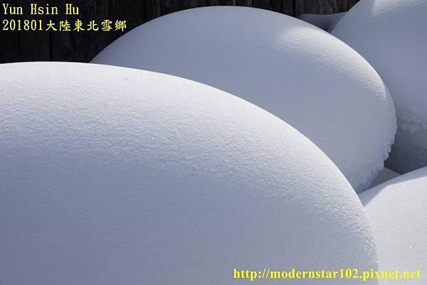 201801雪鄉2DSC00550 (640x427).jpg
