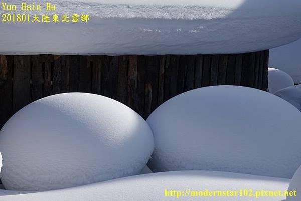 201801雪鄉2DSC00604 (640x427).jpg