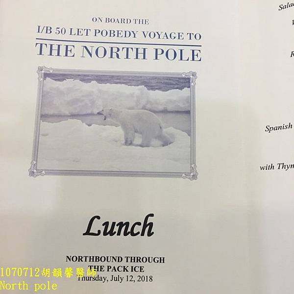 1070712 North pole yellowIMG_7693 (640x640).jpg