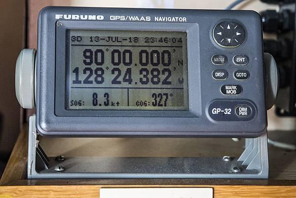 1070713 North pole 9090N_GPS_13JUL2018-9596.jpg