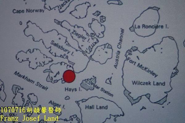 1070716 Franz Josef landDSC06578 (640x427).jpg